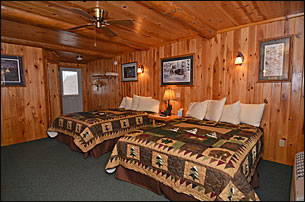 grand-pines-motel-room-43