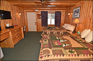 grand-pines-motel-room-46