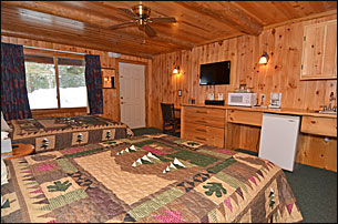 grand-pines-motel-room-49