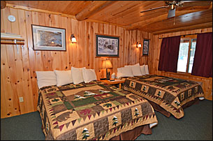 grand-pines-motel-room-41