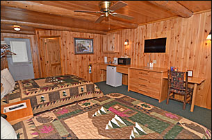grand-pines-motel-room-44