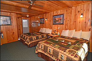 grand-pines-motel-room-45