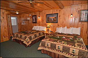 grand-pines-motel-room-47