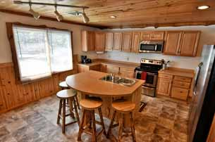 grand-pines-motel-room-47